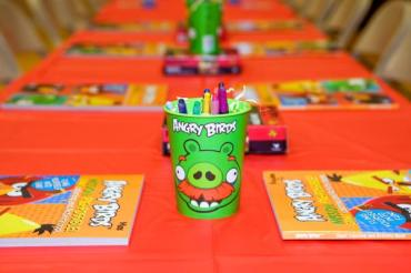 Angry-birds-theme-party19