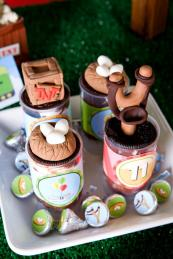 Angry-birds-theme-party2