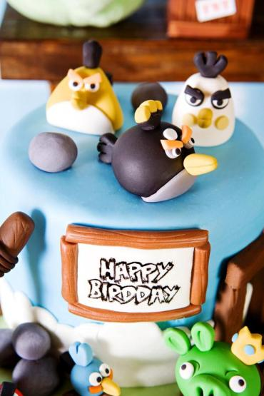 Angry-birds-theme-party20