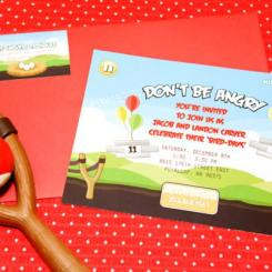 Angry-birds-theme-party21