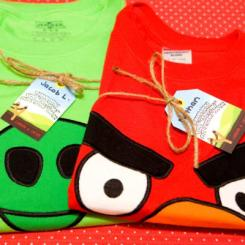 Angry-birds-theme-party25