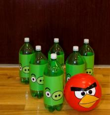 Angry-birds-theme-party28