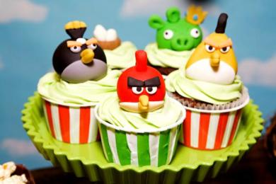 Angry-birds-theme-party4