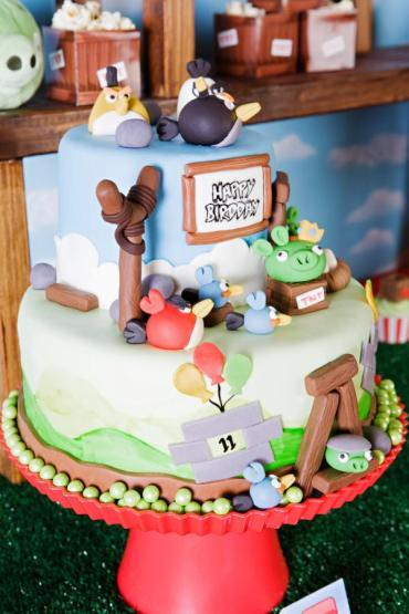 Angry-birds-theme-party5