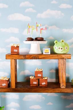 Angry-birds-theme-party6