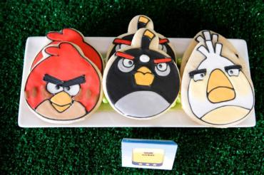 Angry-birds-theme-party7