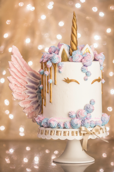 20 Drip Cakes you'll want on Your Dessert Table