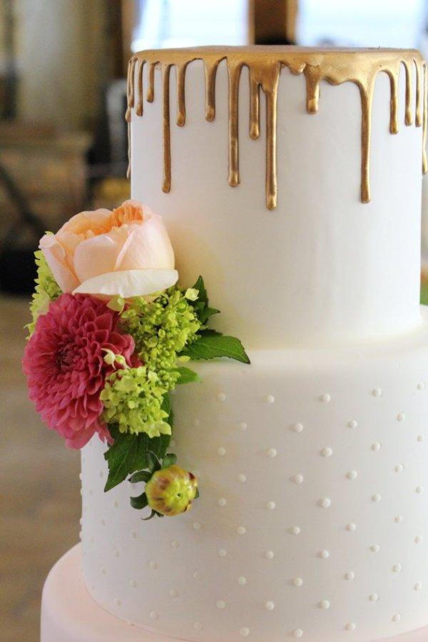 Drip Cakes 14