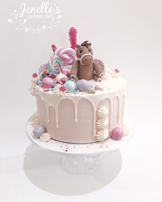 Drip Cakes 15
