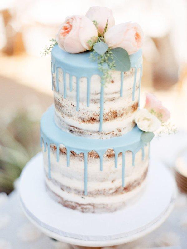 Drip Cakes 3