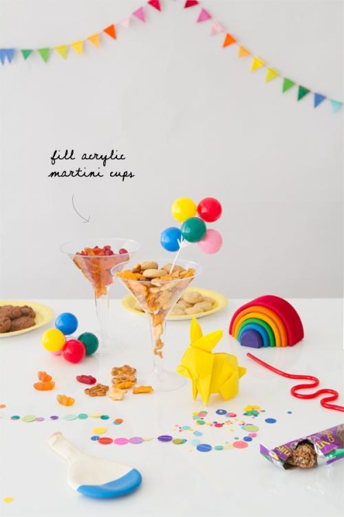 hoppyhour-party3