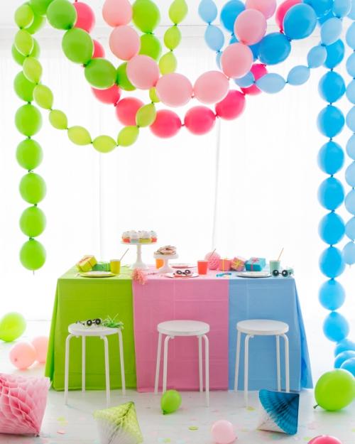 Powerpuffgirls-theme-party