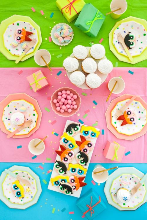 Powerpuffgirls-theme-party1