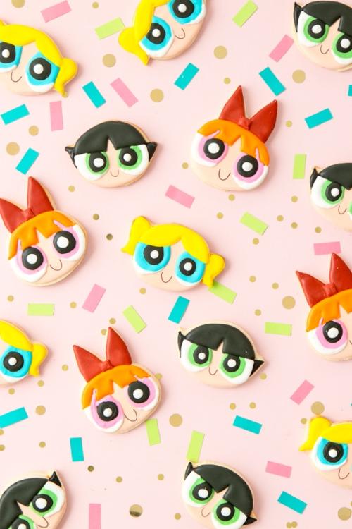 Powerpuffgirls-theme-party6