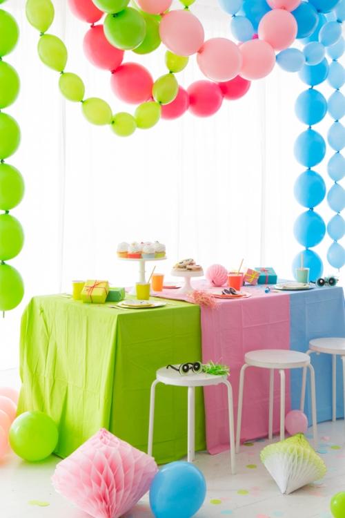 Powerpuffgirls-theme-party7
