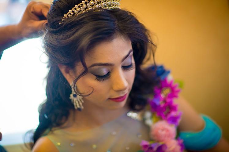 Sana-Adel-wedding1
