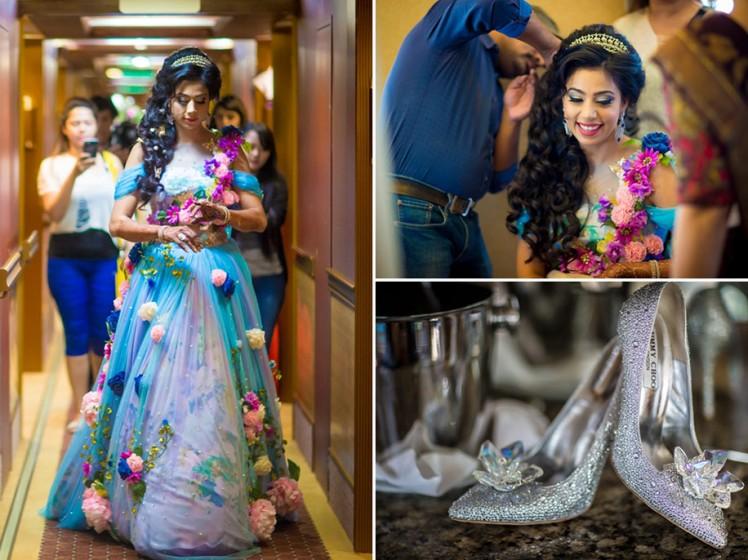 Sana-Adel-wedding2