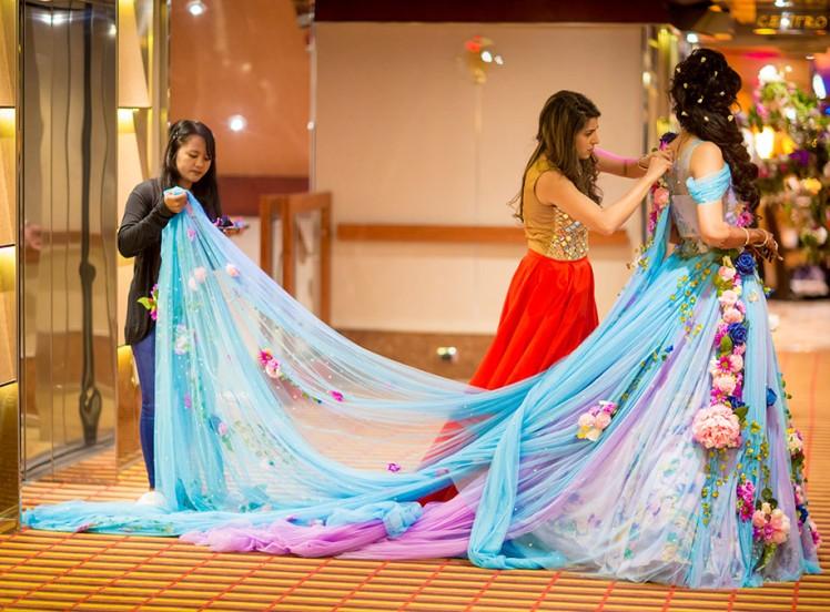 Sana-Adel-wedding3