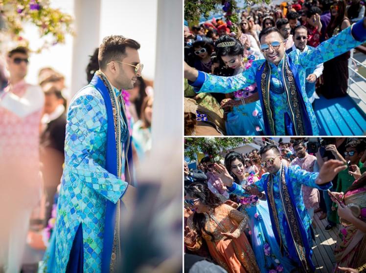 Sana-Adel-wedding4