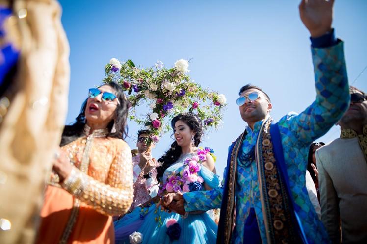 Sana-Adel-wedding5