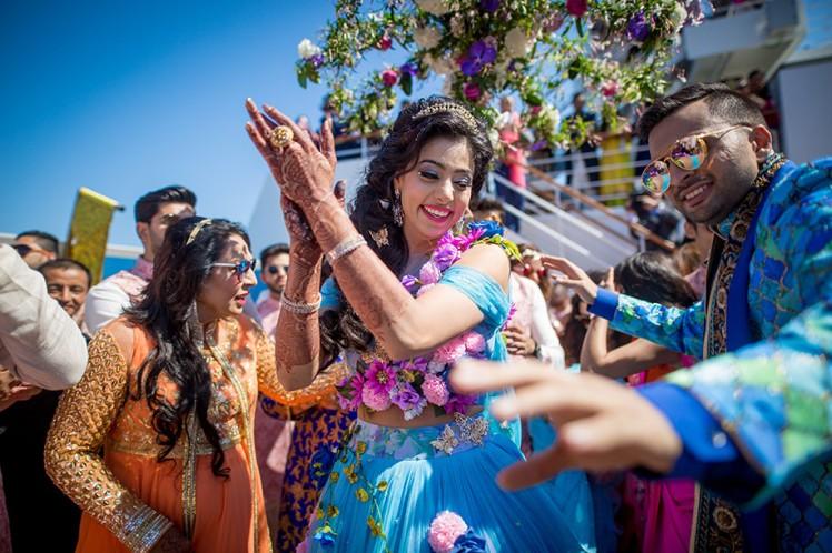 Sana-Adel-wedding6