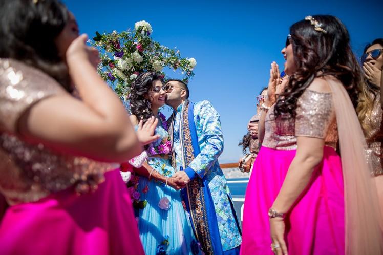 Sana-Adel-wedding7