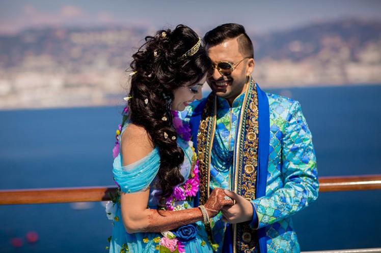 Sana-Adel-wedding8
