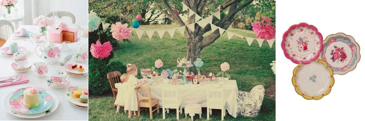 4.royal banquet