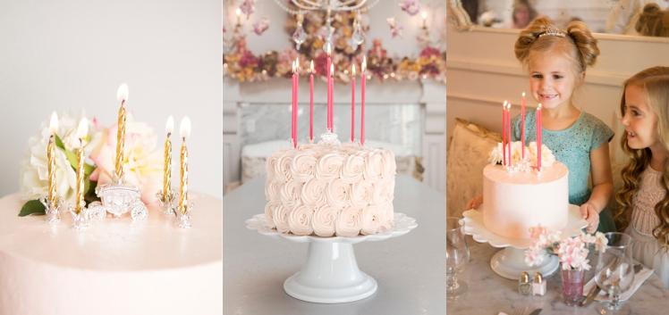 9.cake