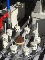 Star Wars Theme Birthday Party Food 2