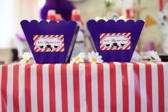 Jolly Holiday Mary Poppins Birthday Party Food 4