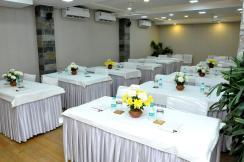 The Estate Villa Delhi Banquet 2