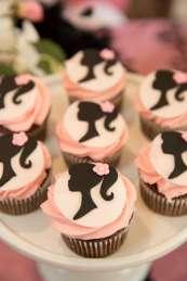 Barbie Theme Birthday Party Food 12