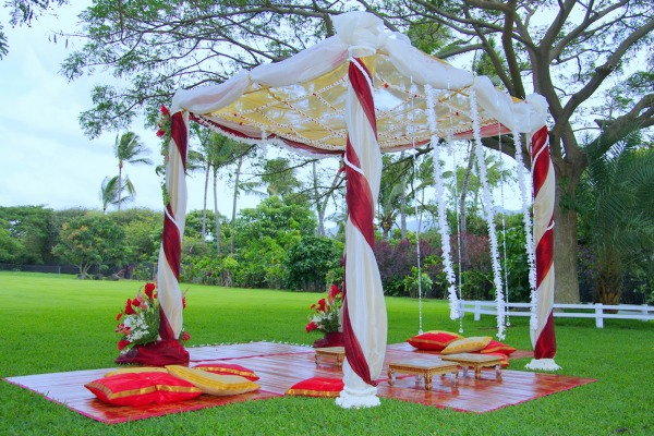 eco-friendly wedding theme (3)