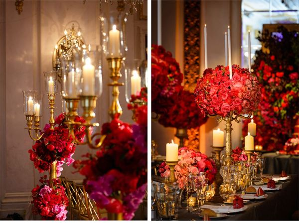 fairytale wedding theme (2)