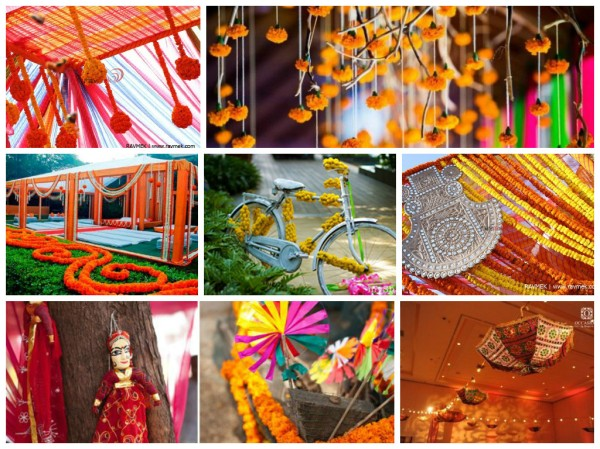 rajasthani wedding theme (3)
