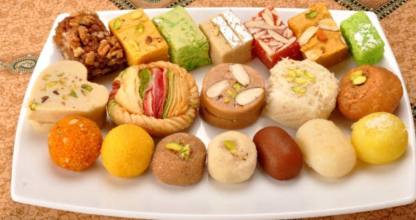 corporate diwali party food.jpg