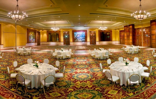 Corporate diwali party venue.jpg