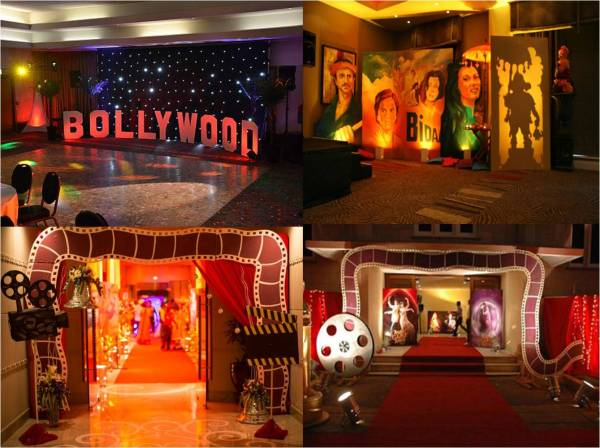 Diwalipartytheme5