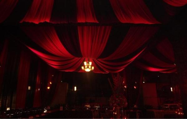 D Imperia- Wedding Venues in South Delhi