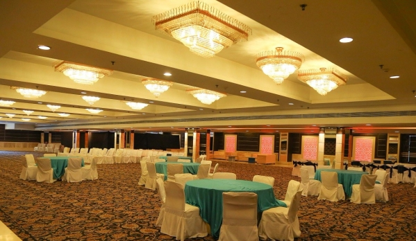 ocean-pearl-south-delhi-wedding-venues1.jpg
