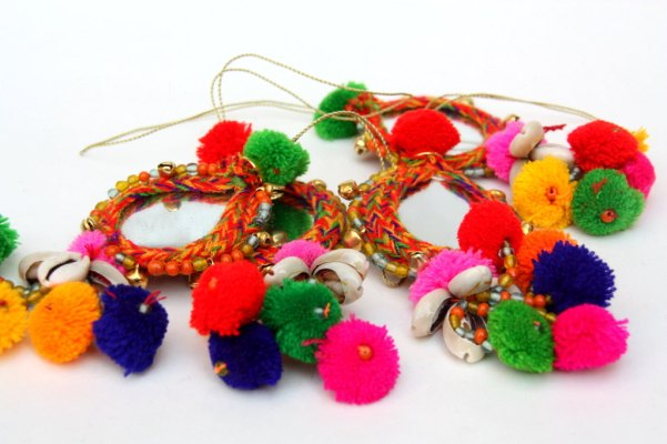 Tassle Earrings.jpg