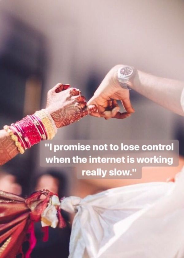 wedding reception places in faridabad