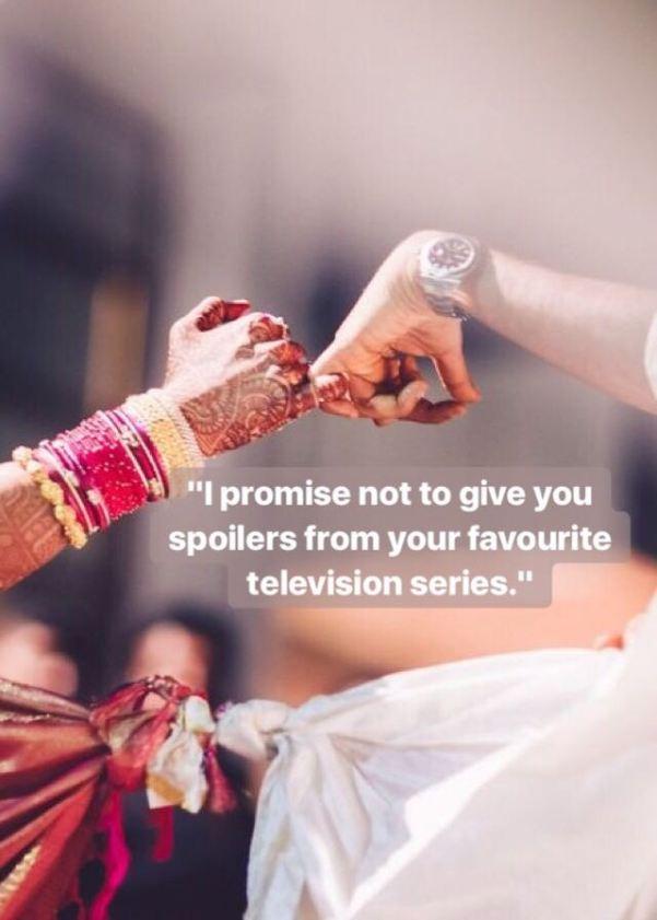 wedding venues in faridabad