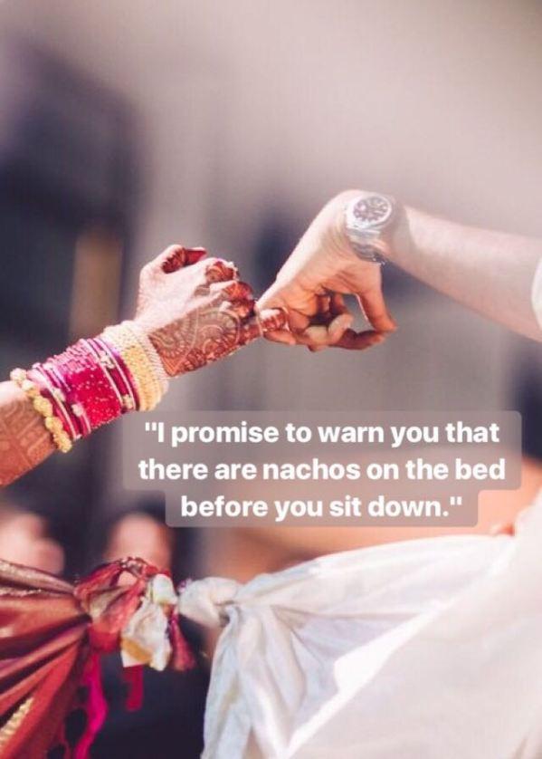 Wedding venues in gurgaon