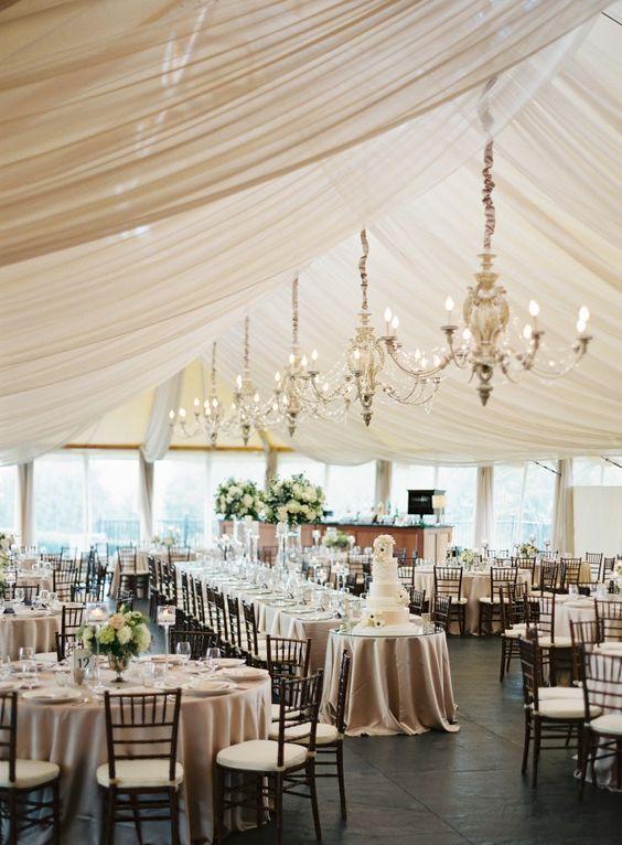 White Decor- Wedding Venues in Faridabad2