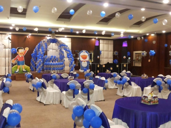 corus-banquet-mg-road-1