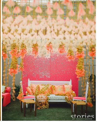 Wedding Lawns in Gurgaon