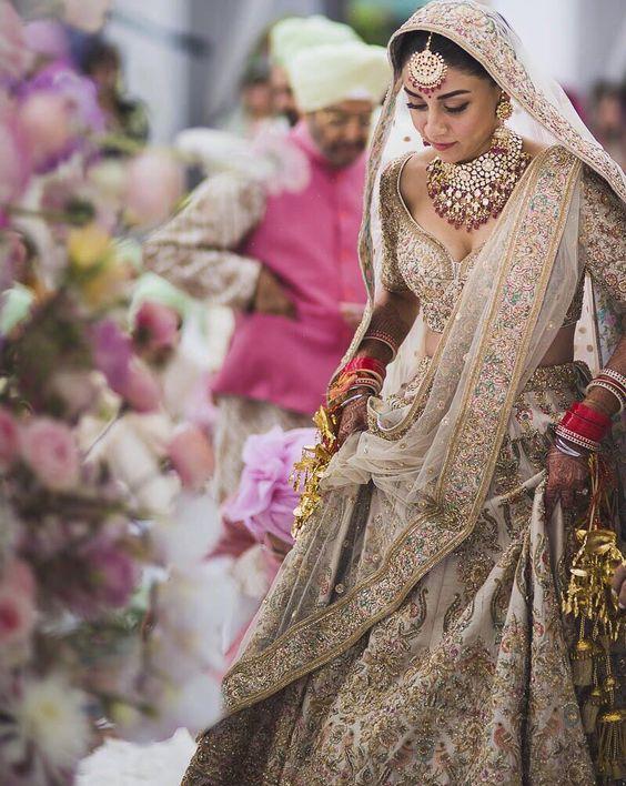 Wedding- Time