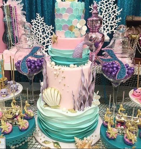 mermaid-themed-birthday-cake.jpg